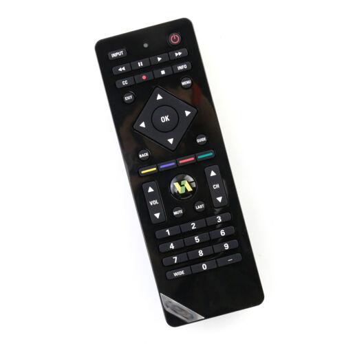 New VR17 Remote Control TV Controller for VIZIO E472VL E422VA P//N 0980-0306-0500