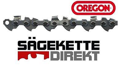 Stihl Sägekette  für Motorsäge TOP-CRAFT KSI2100 Schwert 40 cm 3//8 1,3