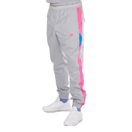 Gift Neon Nike Nsw Joggers Xxl Pant Geweven Sportswear Wintermode 887231446889 Vw Pink Heren TPwUqn00