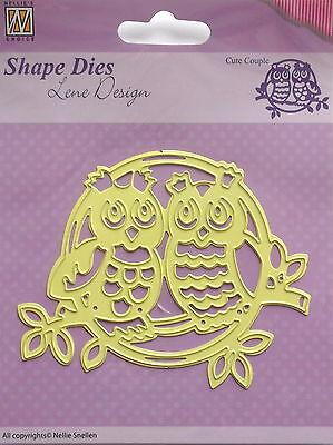 card making MFD063 craft Nellie Snellen multi Frame Dies-13 flowers