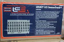 "LEGACY LCS 5 SENSORTRACK 1 95/"""
