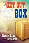 Get Out of the Box by Xulon Press (Paperback / softback, 2003)