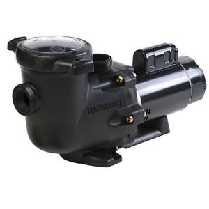 Hayward-TriStar-Full-Rated-1-5-HP-Pool-Pump-SP3215EE