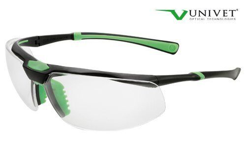 Tattico OCCHIALI PROTETTIVI UNIVET 5x3 dopo statunitense militare norma balistiche schießbrille