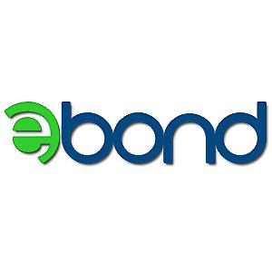 Ebond2018