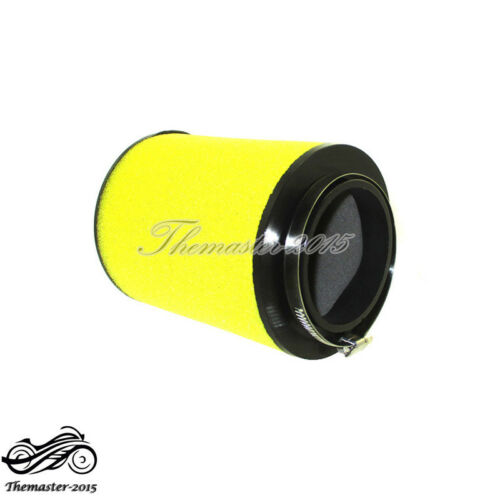 Air Filter For Honda 17254-HP5-600 2007-2013 Rancher 420 ALL MODELS