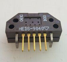 Broadcom Limited Rotary Encoder Heds 9040 B00 Optical 1000 Quadrature With Index