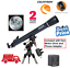 Celestron-AstroMaster-80EQ-MD-Refractor-Telescope-with-Motor-Drive-UK-Stock thumbnail 1