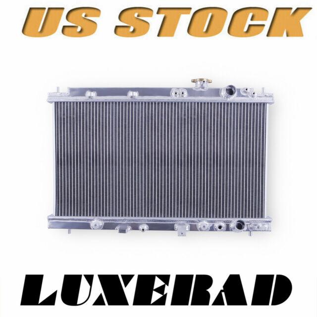FOR Acura Integra DC2 B18 GSR RS LS 1.8L L4 1994-2001 AT