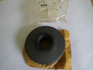 NOS-Yamaha-Secondaire-Coulissante-Rea-14T-17670-00-CA50-Riva-Saillant-83-86