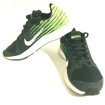 nike downshifter 8 green