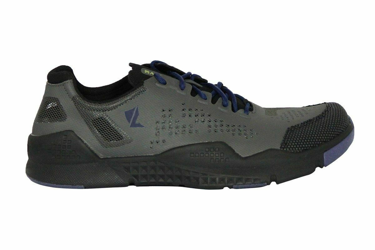 6a5f966ed8a18 LALO Mens Maximus Grinder Athletic shoes