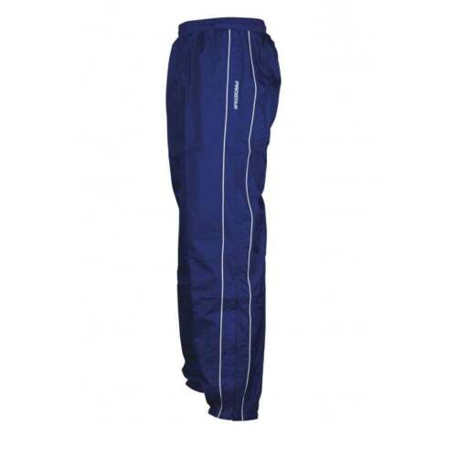 Prostar Junior Hurricane Rain Trousers   RRP £17  CLEARANCE PRICES