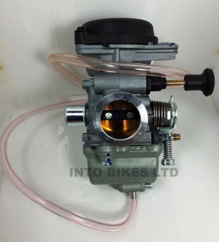 Carburettor CARB CARBY for Lexmoto Street 125 UK Seller In Stock