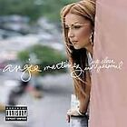 Angie Martinez - Up Close and Personal (Parental Advisory, 2001)