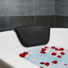 Jobar JB7548 Home Spa Bath Lumbar Cushion