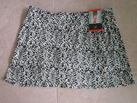 Tranquility Colorado Clothing Skort dense Leaves 2xl Xxl Extra Extra Large