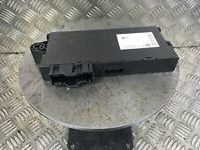 Mini Cooper R56 2006-2013 Key Reading Control Module Unit