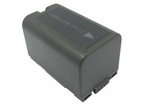 Premium-Battery-for-Panasonic-CGR-D220E-1B-NV-GS11-PV-DV600K-PV-BP8-PV-DV70