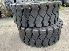 Used Continental Tire 300 15 31570 15 22pr 165a5 Ic40 Extra Deep Tt