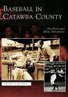 Baseball in Catawba County by Brian McLawhorn, Tim Peeler (Paperback / softback, 2004)