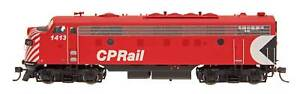 InterMountain-HO-49989-S-CP-Rail-Action-Red-FP9-Locomotive