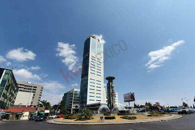 Piso de oficinas en renta Torre JV Juárez, oficinas corporativas cerca de restaurantes ...