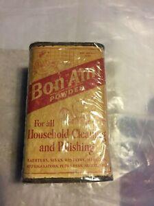 Vintage-Bon-Ami-Powder-Adv-Tin