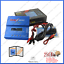 IMAX-B6-CARICA-BATTERIE-LIPO-PROFESSIONALE-carica-bilanciata-SKYRC-o-Build-Power miniatura 9