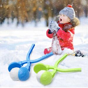 Cute-Football-Snowball-Clip-Kids-Winter-Outdoor-Sports-Snow-Sand-Mold-Fight-al