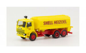 310956-Herpa-scania-112-Tank-camion-034-shell-034-1-87
