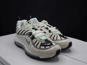 finest selection f86d6 a5307 Details about Women's Nike Air Max 98