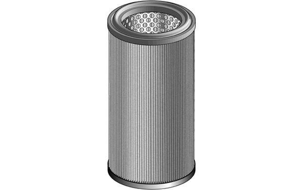 PURFLUX Filtro de aire CITROEN XSARA BERLINGO ZX PEUGEOT PARTNER 306 A1035