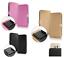 Custodia-UNIVERSALE-per-BRONDI-AMICO-Smartphone-Cover-LIBRO-STAND-portafoglio miniatura 2
