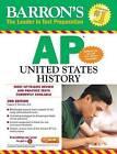 AP U.S. History by Eugene V. Resnick (Paperback, 2016)