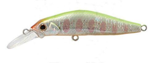 Fishing Perch Japan Lures Trout Predator Fish Bait Jackson Kanade 60