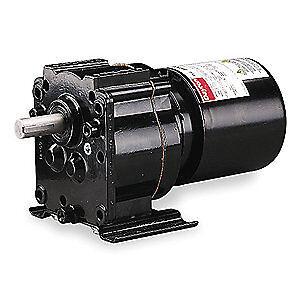 DAYTON HVAC Motor,1//70 HP,1550 rpm,115V,3.3 71633695M