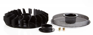 Briggs /& Stratton 796201 Flywheel Fan Replaces 699708//794436//699043//697853
