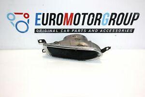 BMW-Ajuste-Escape-Tailpipe-Izquierdo-51127357149-7-039-G11-G12