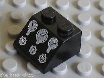 Set 5581 5571 5590 5561 5542 6393 6542 6353 ... LEGO slope brick ref 3040p33