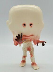 Funko Pop Horror Pan/'s Labyrinth Pale Man Collectible Vinyl Figure