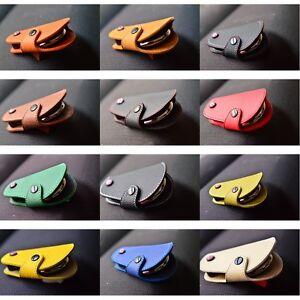 2007 to 2013 MINI Cooper R55 to R61 Clubman Paceman Countryman JCW SD S Key case