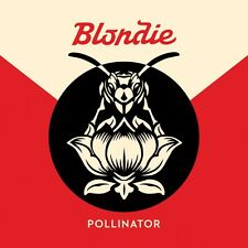 "Blondie - Pollinator - New 6 x 7"" Box Set"