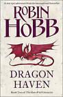Dragon Haven by Robin Hobb (Paperback, 2011)
