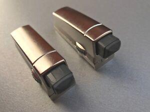 2x-Hettich-Schranktuer-Universal-Aufschraub-Tuerdaempfer-Soft-Tueranschlagdaempfer