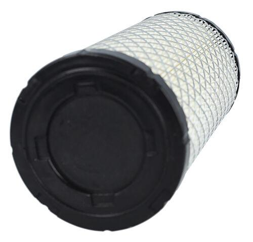 TB108 TB016 TB216 Outer Air Filter Takeuchi TB014