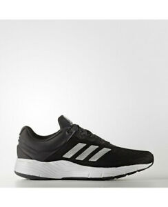 adidas-Cloud-Men-039-s-Running-Shoes-UK-Size-8-Padded-Foam-Trainers