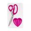 Prym-Love-Starter-Set-Sew-Approx-6-5-16x9-13-16in-Pink-651223 縮圖 3