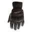 RST-Raid-Gloves-All-New-Adventure-Glove-For-2019-in-Black thumbnail 3