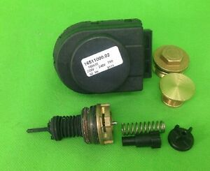 Wolseley-Universal-Actuator-463149-NEW